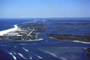 Point Lookout NY oceanfront real estate sales and rentals in Point Lookout