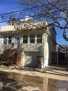 Ocean Blvd Home for Sale in Point Lookout