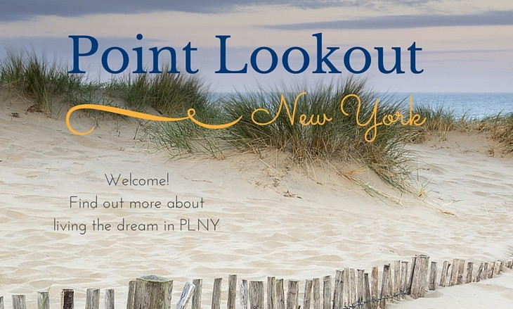 Point Lookout NY