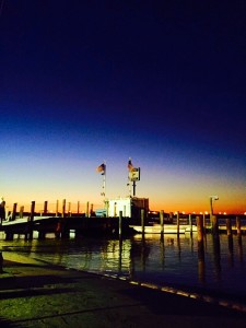 Point Lookout NY is ideally located just 45 minutes from New York City but in a beachside setting on the Atlantic Ocean
