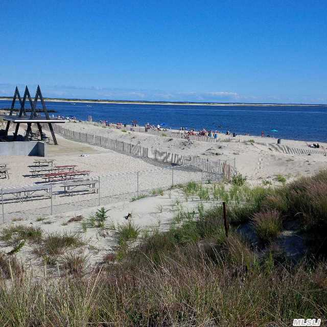 Point lookout apartment for rent point lookout real for Point lookout fishing report