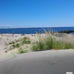 Point Lookout NY beach house rentals