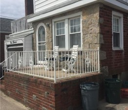 Point Lookout NY summer rentals and year round