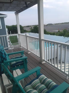 Point Lookout NY summer rental home for rent