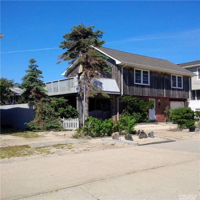 winter rental in Point Lookout NY