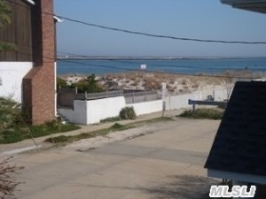 Point Lookout NY rentals - winter or summer