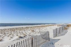 Point Lookout Ocean View Home for Sale or Rent
