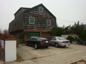 Point Lookout Home for Sale with Oceanview