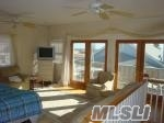 Point Lookout NY oceanview summer rental