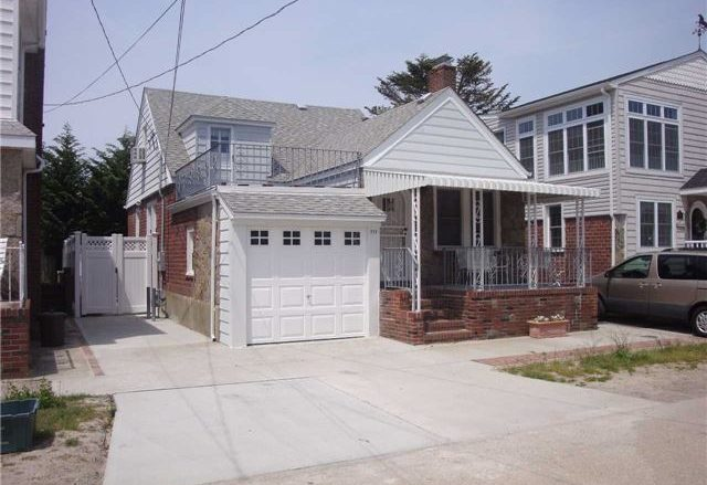 Point Lookout NY Summer Rental Beach House