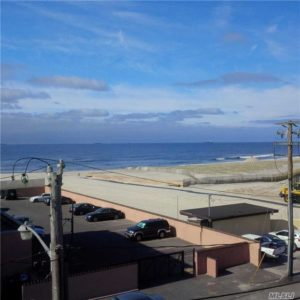 Long Beach NY Oceanfront Oceanview Beach House for Rent with Pool