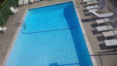 Long Beach NY Summer Rental on the Beach with Pool