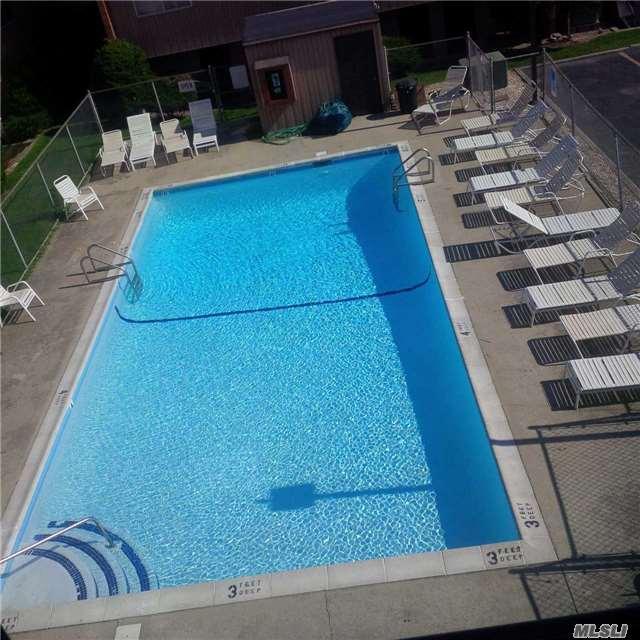 Long Beach NY Summer Beach Rental Long Beach NY Summer Rental On The Beach  With Pool ...