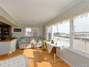 Point Lookout Oceanfront Home for Sale