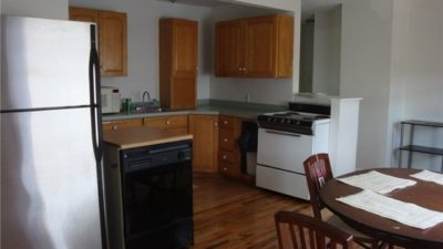 Point Lookout NY apartment for rent
