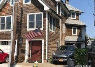 Point Lookout Home for Sale NY Long Island