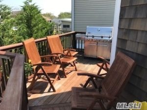 Point Lookout Home for Sale - Newly Renovated